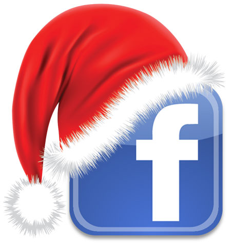 5 Holiday and Christmas Facebook Marketing Tips | Justin Cener ...