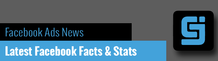21-facts-and-stats
