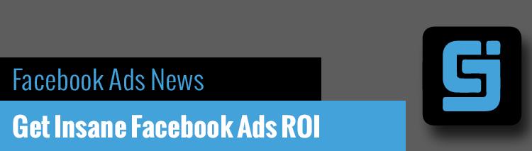 facebook_roi_facebook_ads