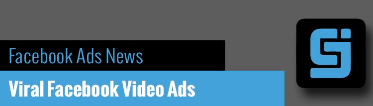 facebook_viral_video_ads