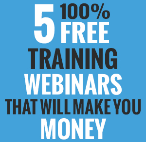 278e7dbc Free Training: 4 Steps To Six Figures With Print On Demand | Justin ...